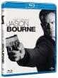 Blu-Ray: Jason Bourne