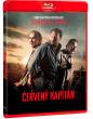 Blu-Ray: Rudý kapitán
