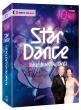 DVD: StarDance...když hvězdy tančí (7DVD)