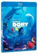 Blu-Ray: Hledá se Dory