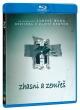 Blu-Ray: Zhasni a zemřeš