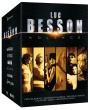 DVD: Kolekce: Luc Besson (6DVD)