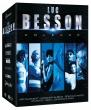 Blu-Ray:  Kolekce: Luc Besson (6BD)