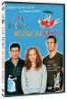 DVD: Jak básníci neztrácejí naději