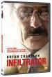 DVD: Infiltrátor