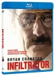 Blu-Ray: Infiltrátor