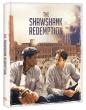 Blu-Ray: Vykoupení z věznice Shawshank (MEDIABOOK) L.E.