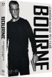 Blu-Ray: Kolekce: Bourne (5BD + DVD bonus disk)