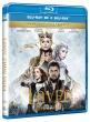 Blu-Ray: Lovec: Zimní válka (2D + 3D)