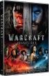 DVD: Warcraft: První střet