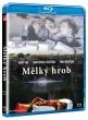 Blu-Ray: Mělký hrob
