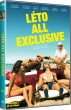 DVD: Léto All Exclusive