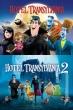 DVD: Hotel Transylvánie: Kolekce (2 DVD)