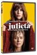 DVD: Julieta