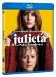 Blu-Ray: Julieta