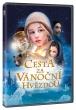 DVD:Cesta za Vánoční hvězdou