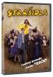 DVD: Strašidla