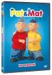 DVD: Pat a Mat ...A je to! Na venkově