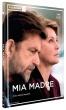 DVD: Mia Madre