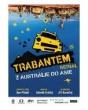 DVD: Trabantem z Austrálie do Asie ( 2DVD)