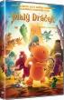 DVD: Malý dráček