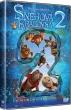 DVD: Sněhová královna 2