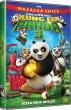 DVD: Kung Fu Panda 3