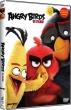 DVD: Angry Birds ve filmu