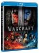 Blu-Ray: Warcraft: První střet