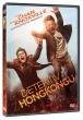 DVD: Detektiv z Hongkongu