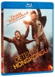 Blu-Ray: Detektiv z Hongkongu