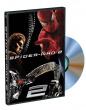 DVD: Spider-Man 2