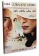 DVD: Ztracené město [!Výprodej]