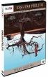 DVD: Krajina přílivu - [Edice Film-X]