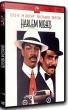 DVD: Noci v Harlemu