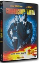 DVD: Connorsova válka