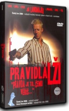 DVD: Pravidla lži