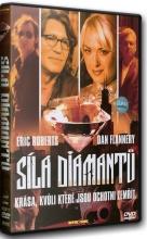 DVD: Síla diamantů [!Výprodej]
