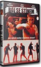 DVD: Boj se stínem [!Výprodej]