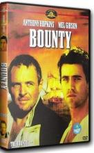 DVD: Bounty (CZ dabing) [!Výprodej]