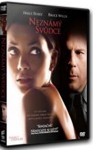 DVD: Neznámý svůdce