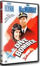 DVD: Hloubkový bombardér [!Výprodej]