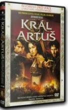 DVD: Král Artuš S.E.  [!Výprodej]