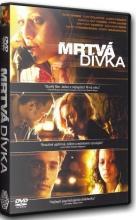 DVD: Mrtvá dívka [!Výprodej]