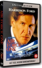 DVD: Air Force One S.E.
