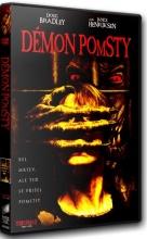 DVD: Démon pomsty