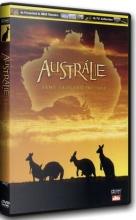 DVD: IMAX: Austrálie - Země za hranicemi času