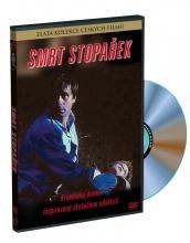 DVD: Smrt stopařek
