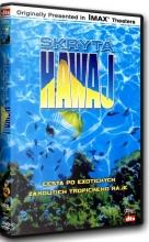 DVD: IMAX: Skrytá Havaj