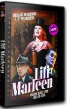 DVD: Lili Marleen [!Výprodej]